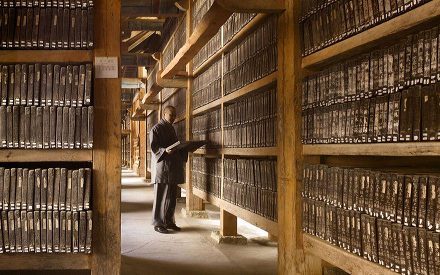 Bibliotecas-fotografia-oldskull-12