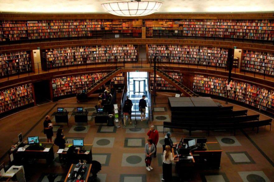 Bibliotecas-fotografia-oldskull-16