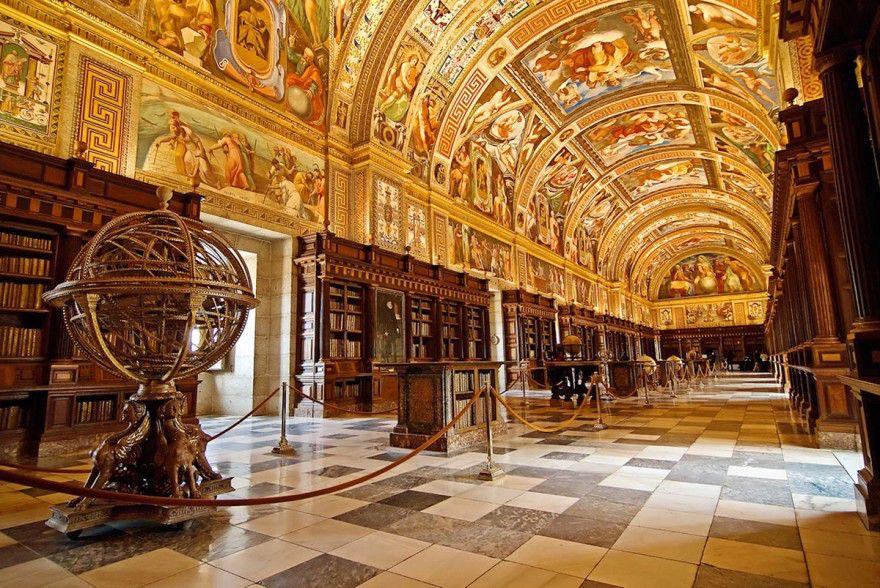 Bibliotecas-fotografia-oldskull-20