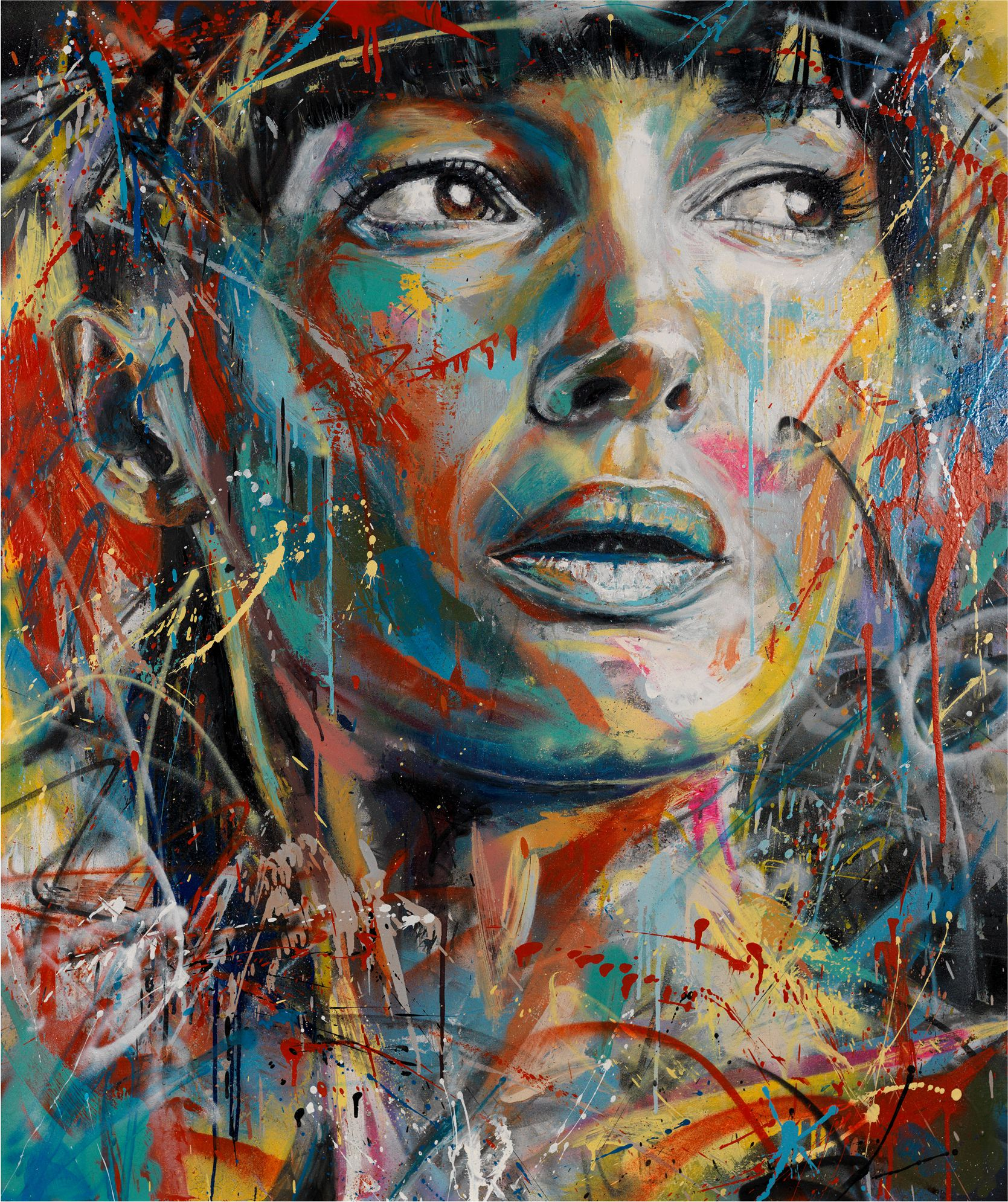 David-Walker-art-illustration 1