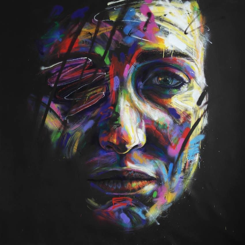 David-Walker-art-illustration 2