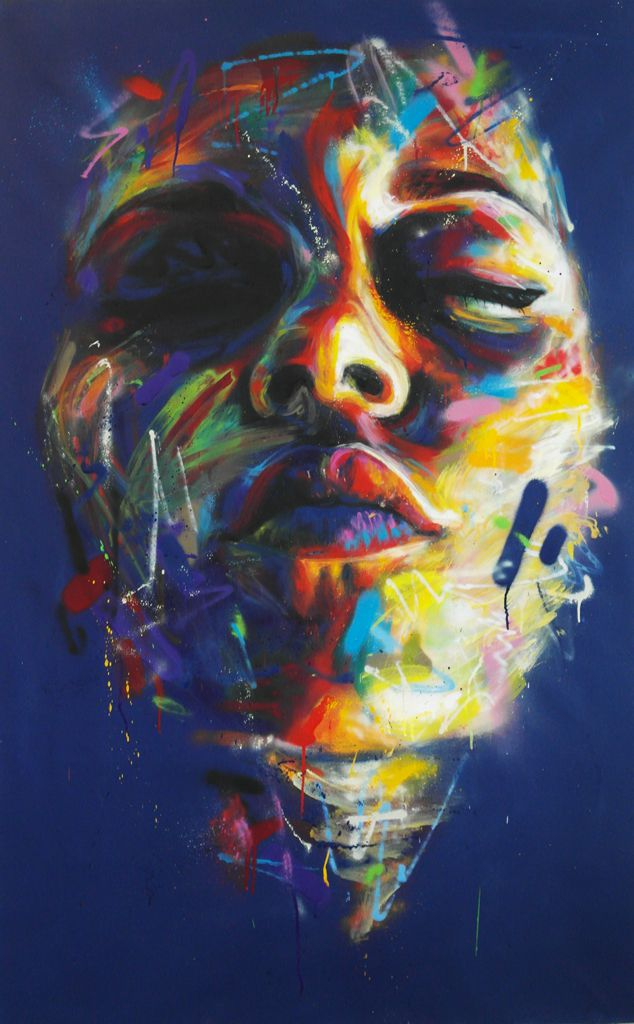David-Walker-art-illustration 3