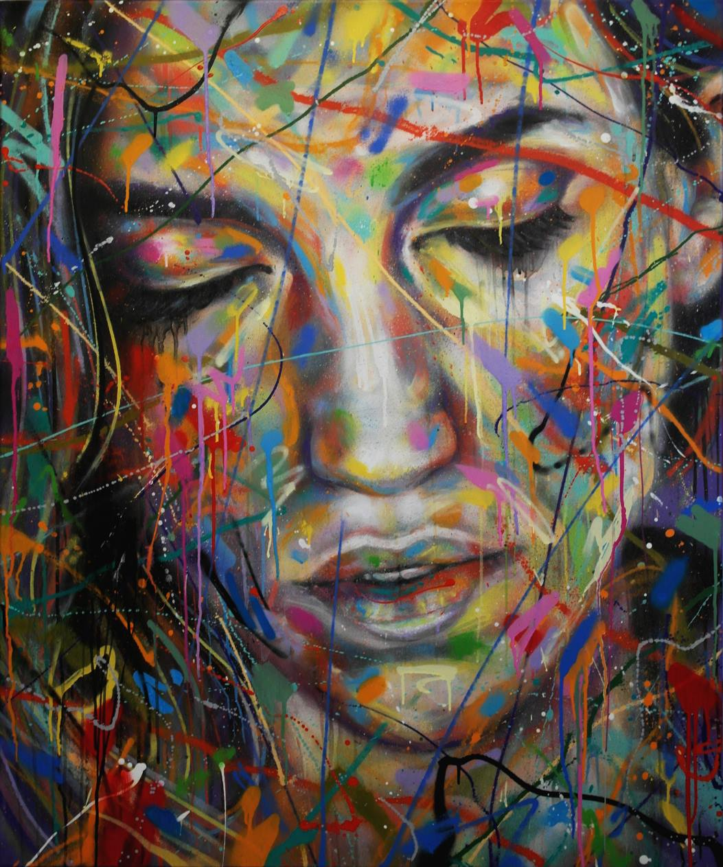 David-Walker-art-illustration 5