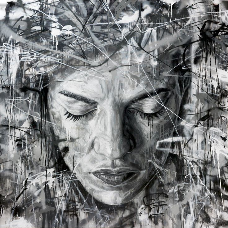 David-Walker-art-illustration 7