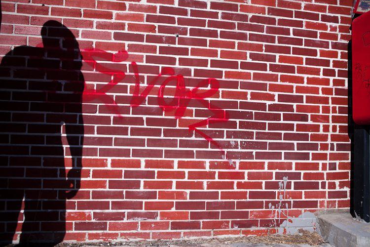 Houston_Rap-fotografia-oldskull-41