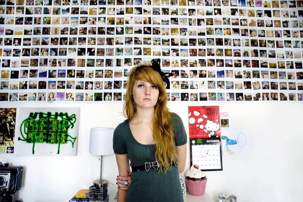 Rania Matar photograohy 1