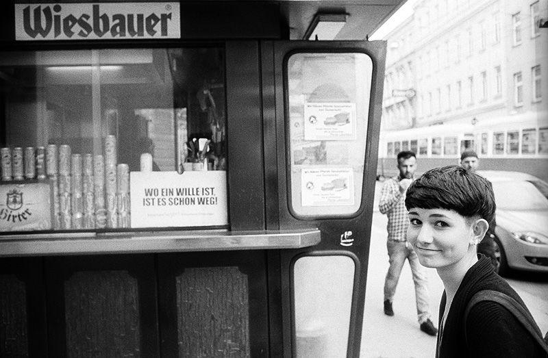 Severin_Koller-fotografia-oldskull-26