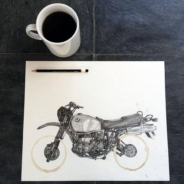 cofee illustrations 7