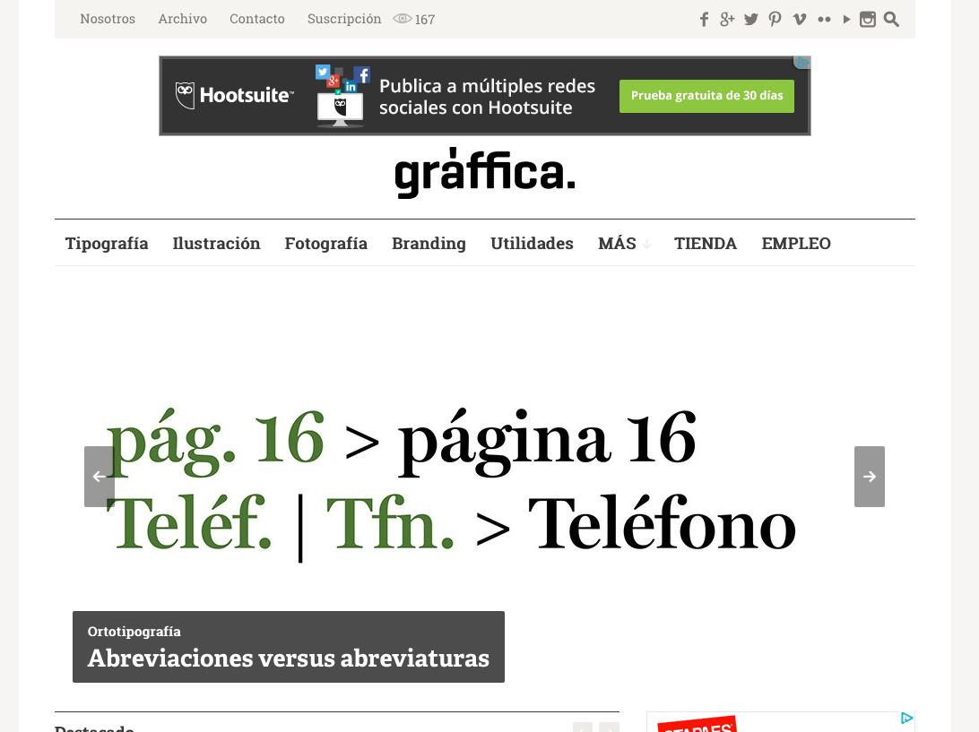 graffica.info