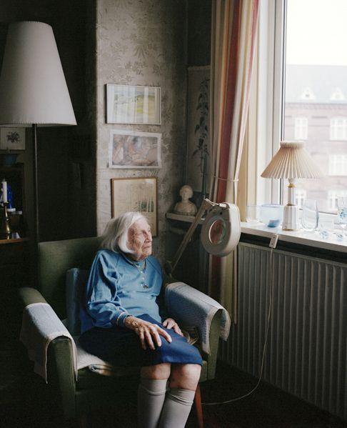 hanna-foto-oldskull-27