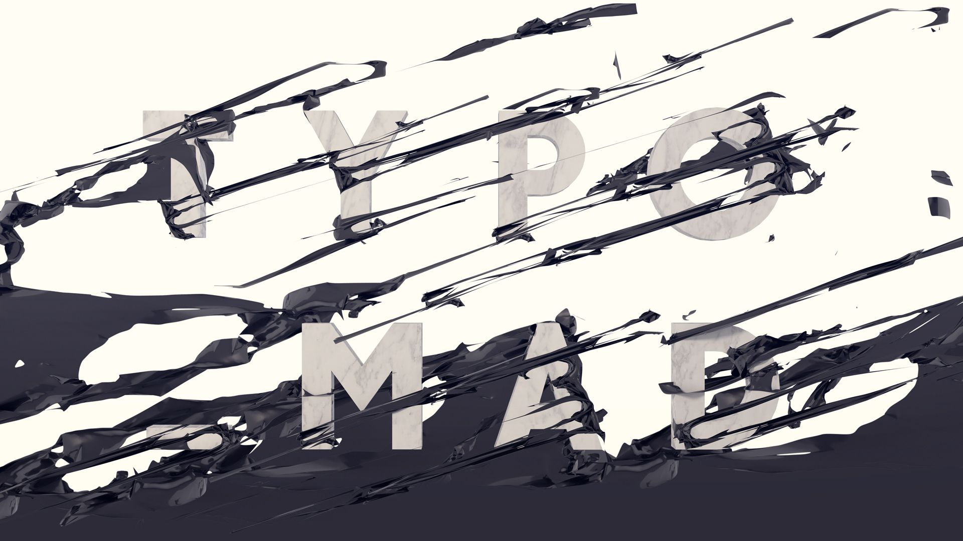tavo graphic design 7