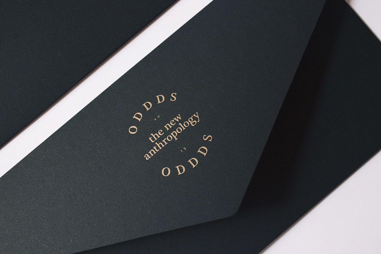 oddds graphic design 7