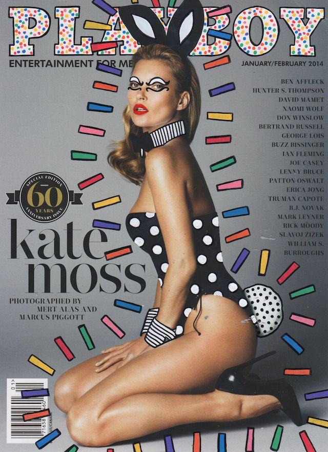 re cover magazines illustration oldskull 6