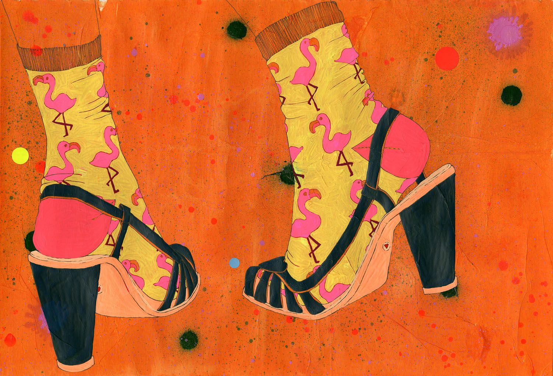sarah beetson illustration 8