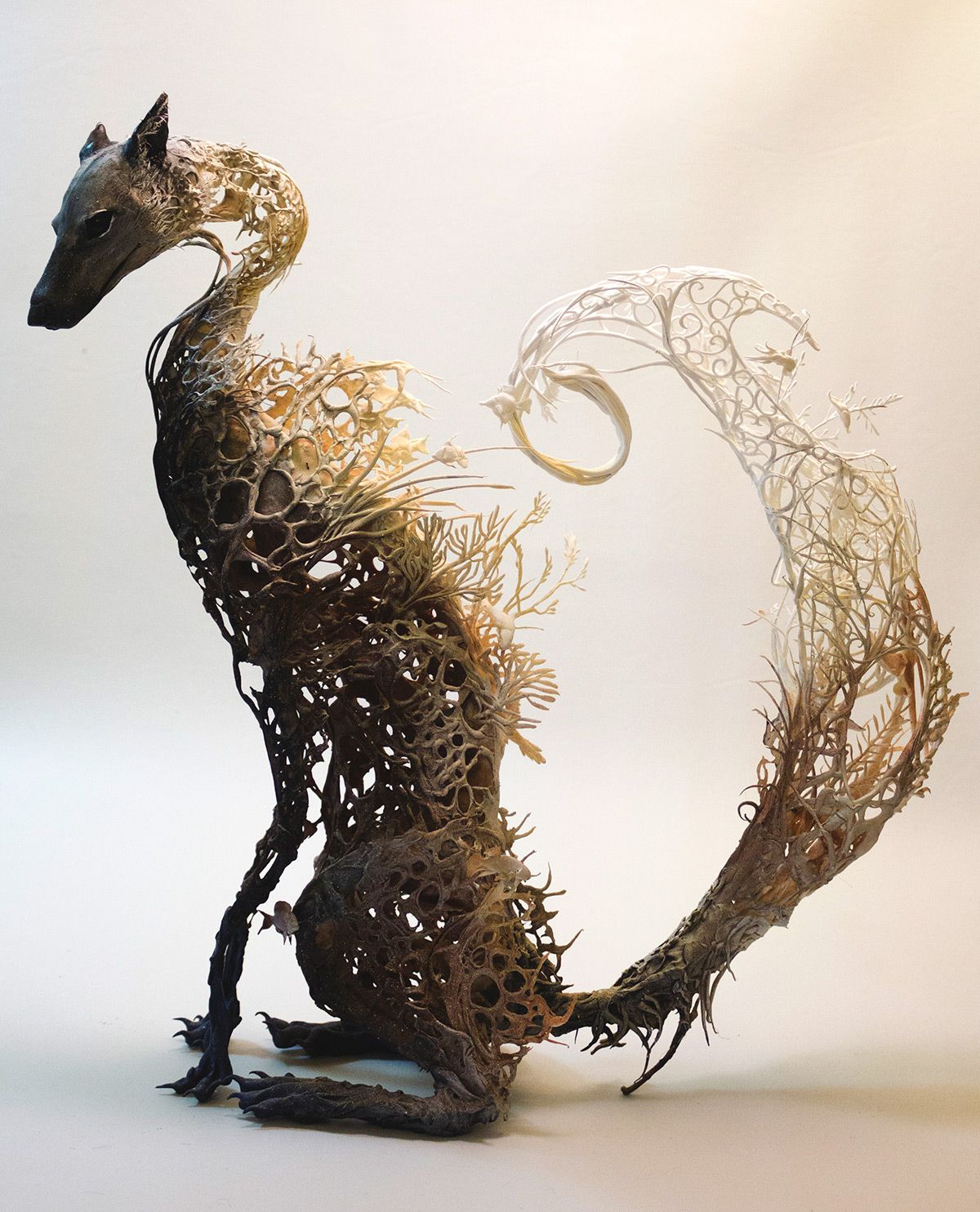 surreal squlpture-2
