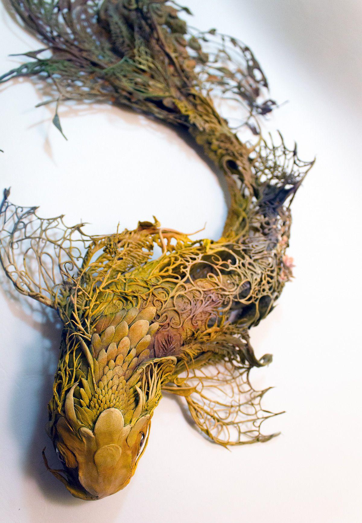 surreal squlpture-5-2
