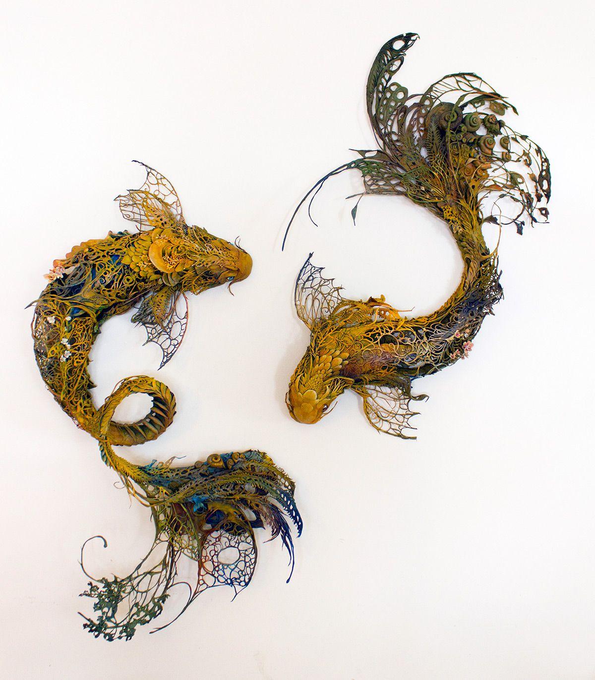 surreal squlpture-5