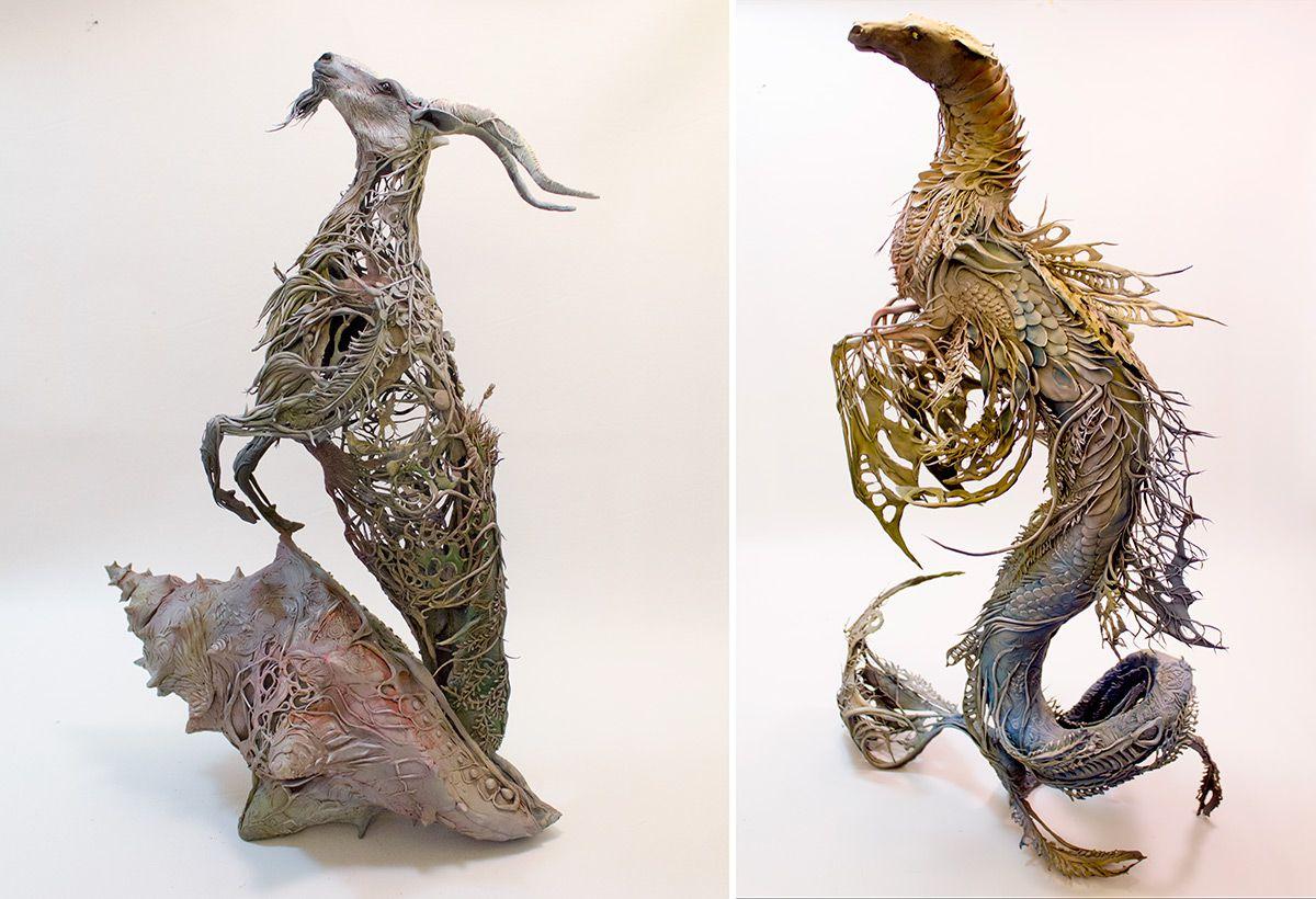 surreal squlpture-6