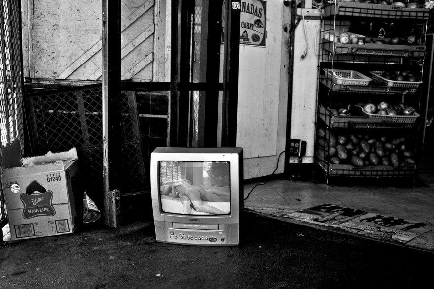 Travis_Jensen-fotografia-oldskull-07