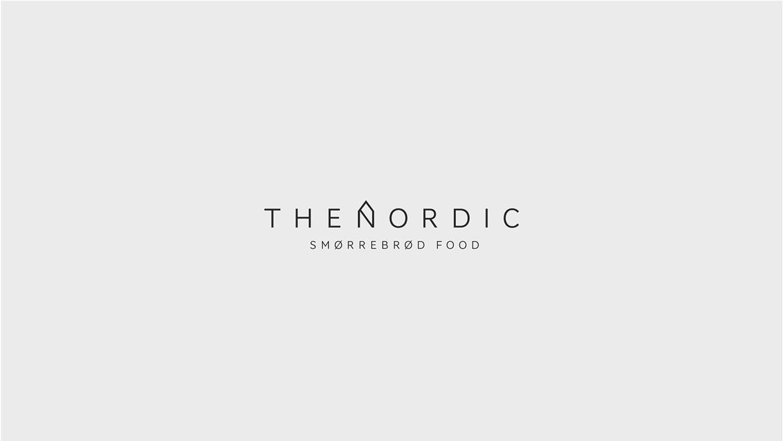 the nordic brand graphic design 1