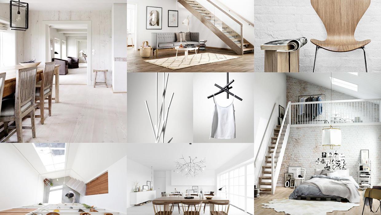 the nordic brand graphic design 11