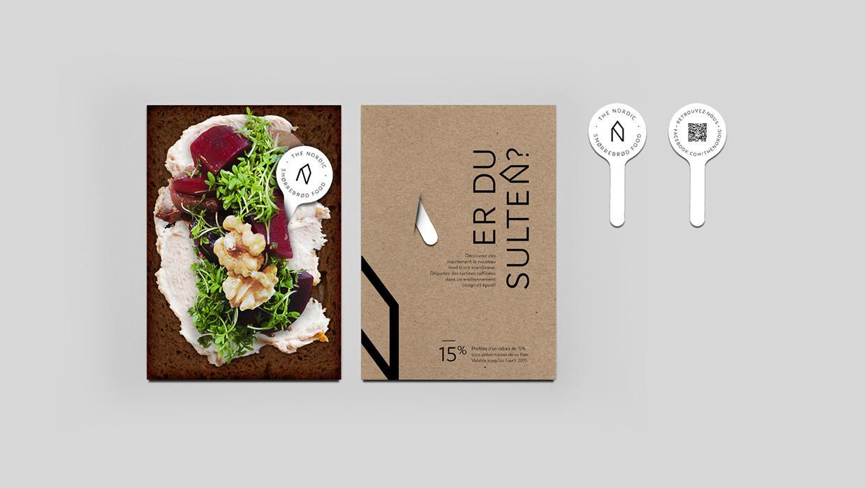 the nordic brand graphic design 4