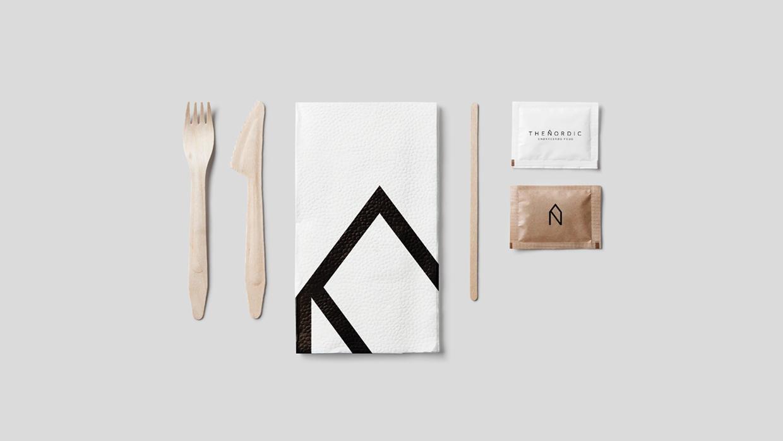 the nordic brand graphic design 5