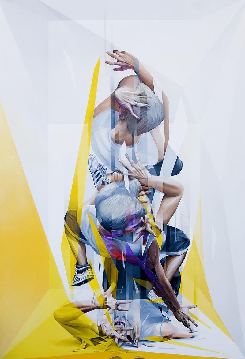 vesod paintings 2