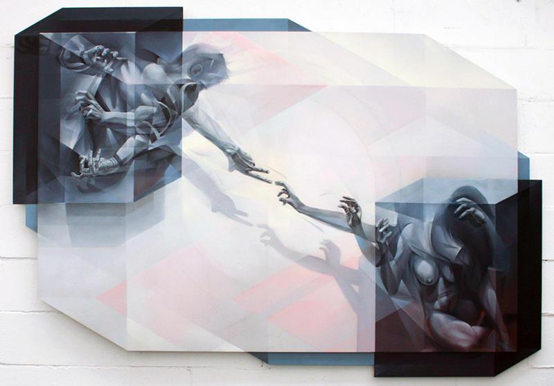 vesod paintings 3