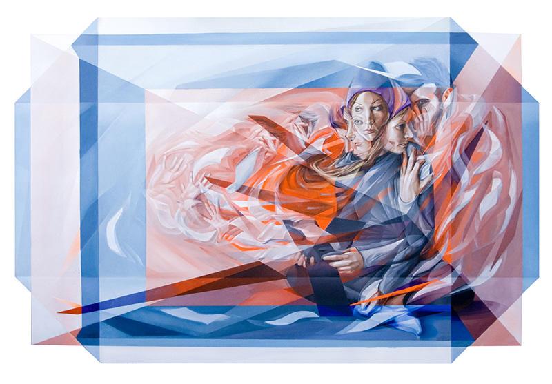 vesod paintings 4