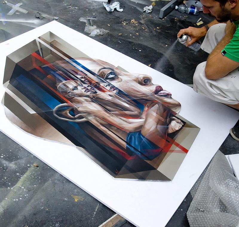 vesod paintings 8