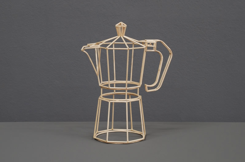wireframe objects 7