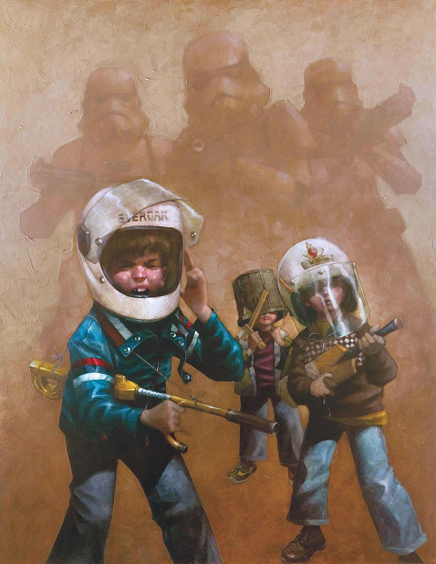 Craig-Davison-illustration-10-1
