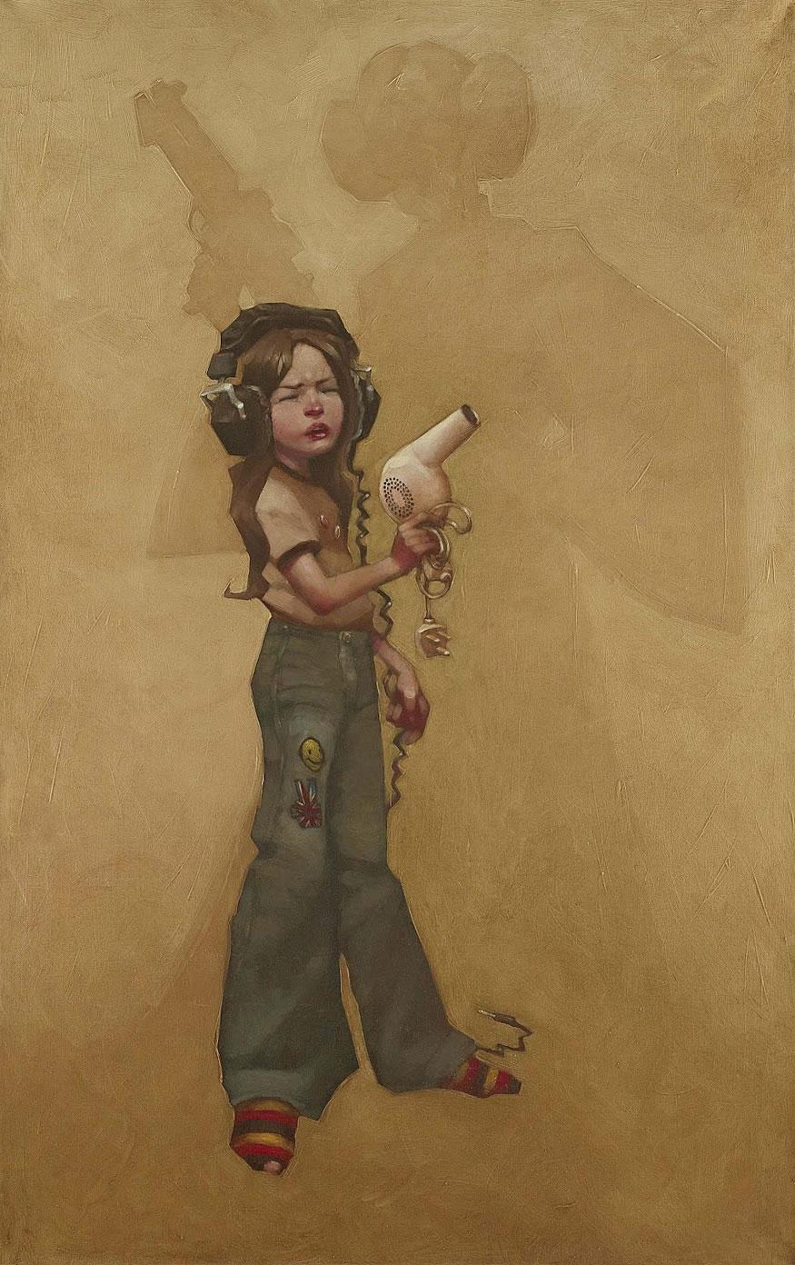 Craig-Davison-illustration-10-2