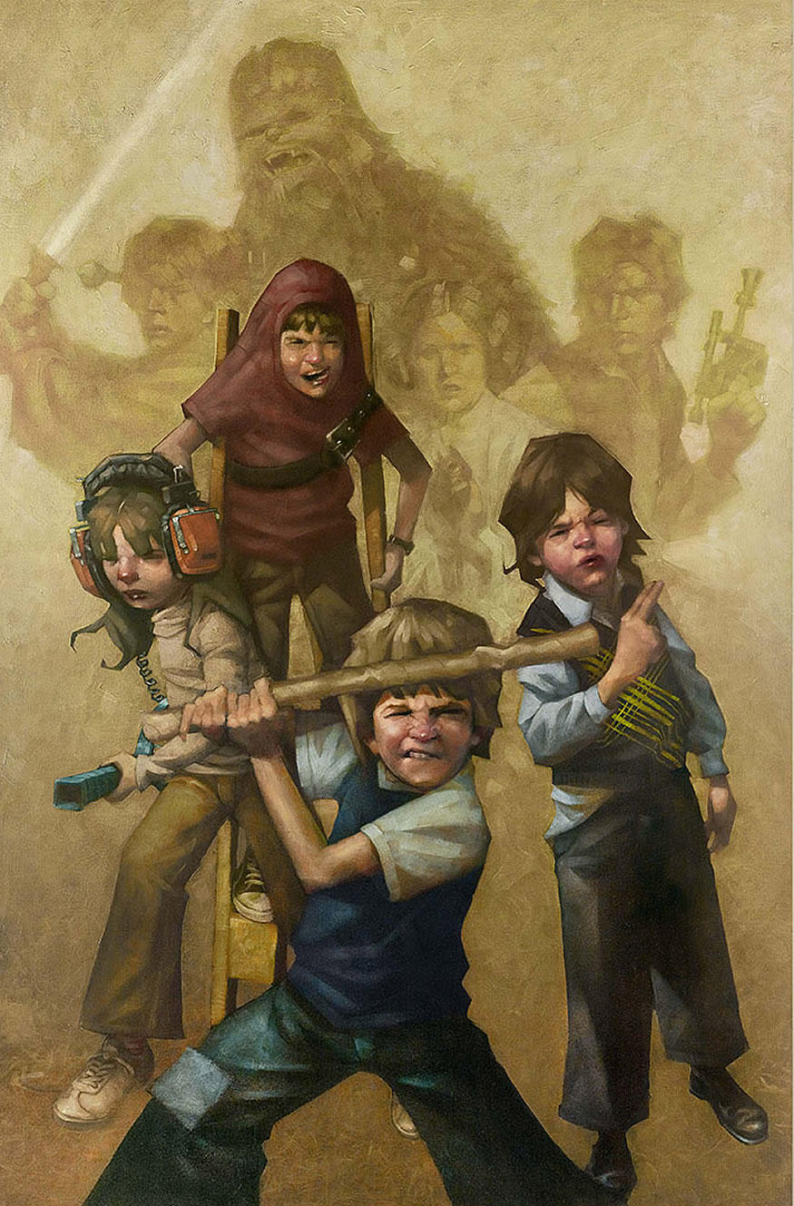 Craig-Davison-illustration-10-3