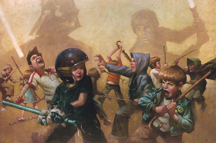 Craig-Davison-illustration-10-4
