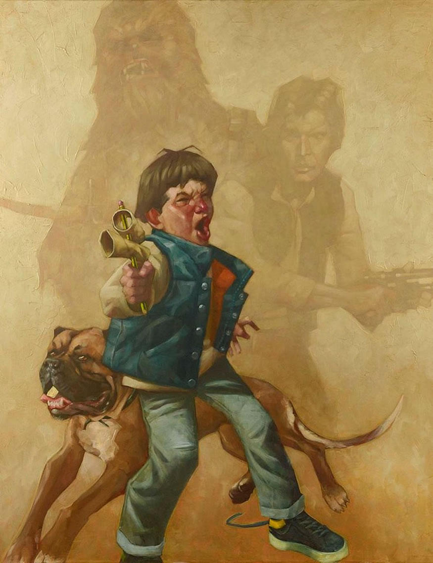 Craig-Davison-illustration-3-3