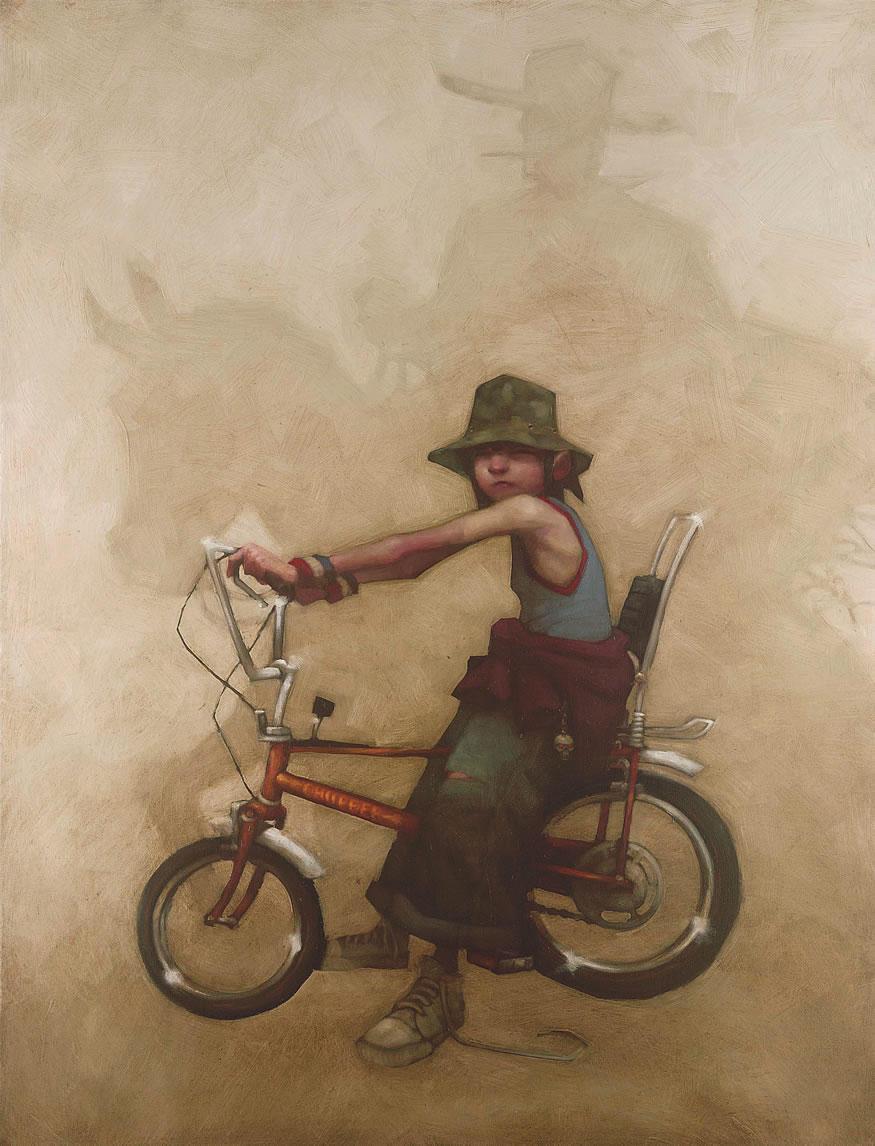 Craig-Davison-illustration-3