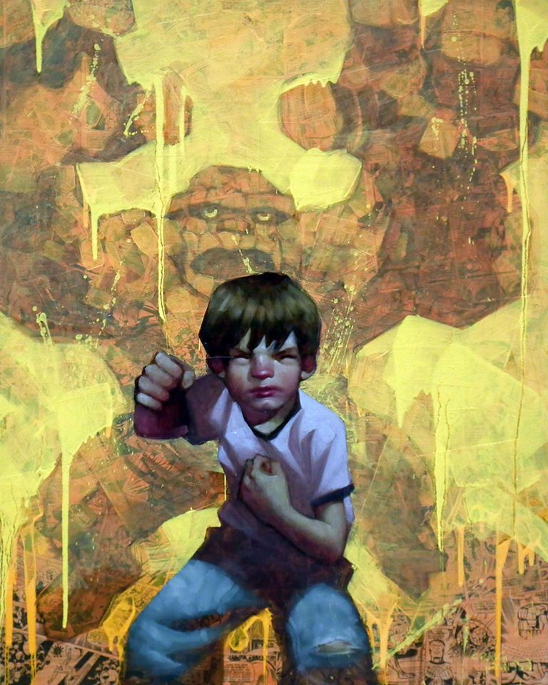 Craig-Davison-illustration-4-1
