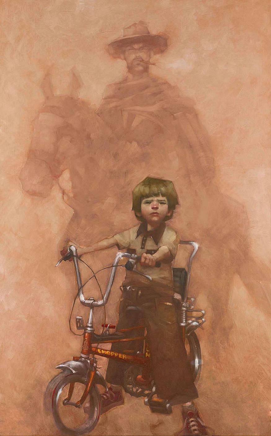 Craig-Davison-illustration-4