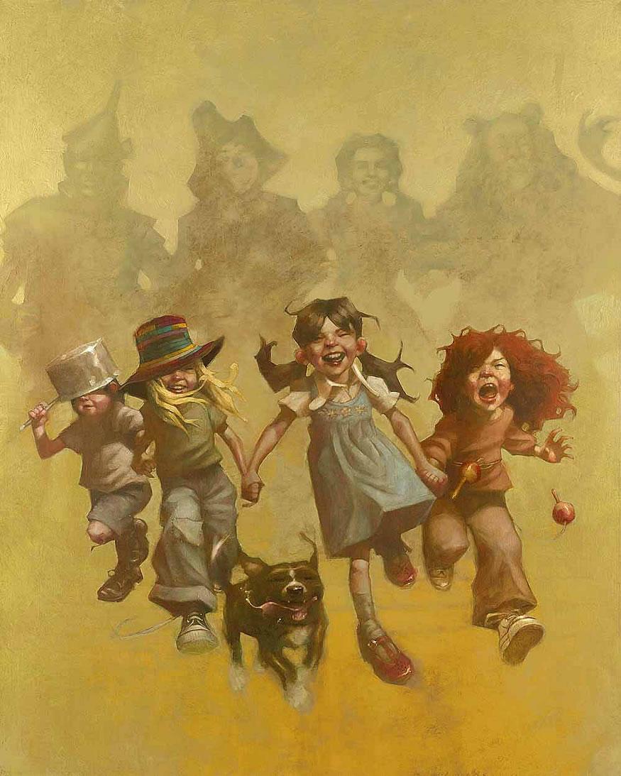 Craig-Davison-illustration-5