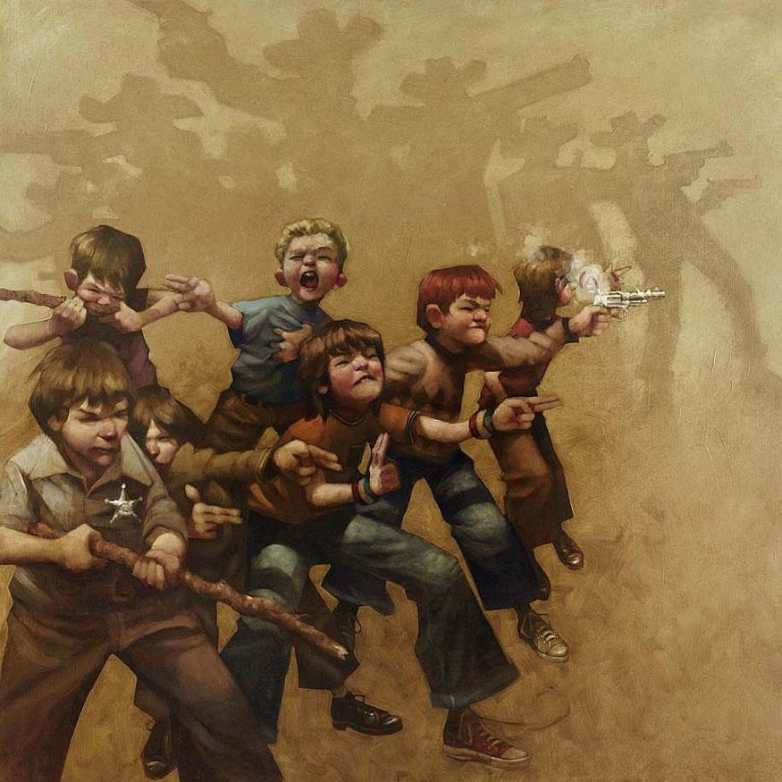 Craig-Davison-illustration-7