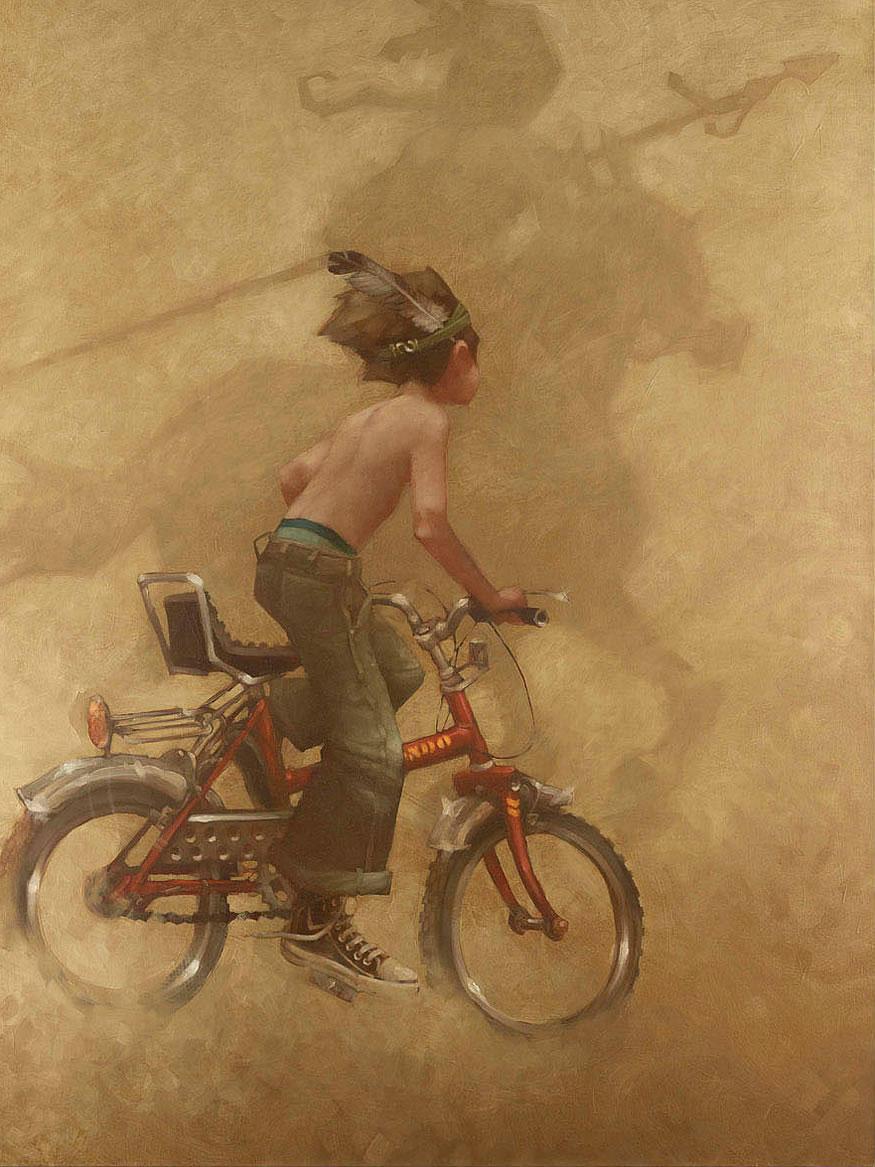 Craig-Davison-illustration-8