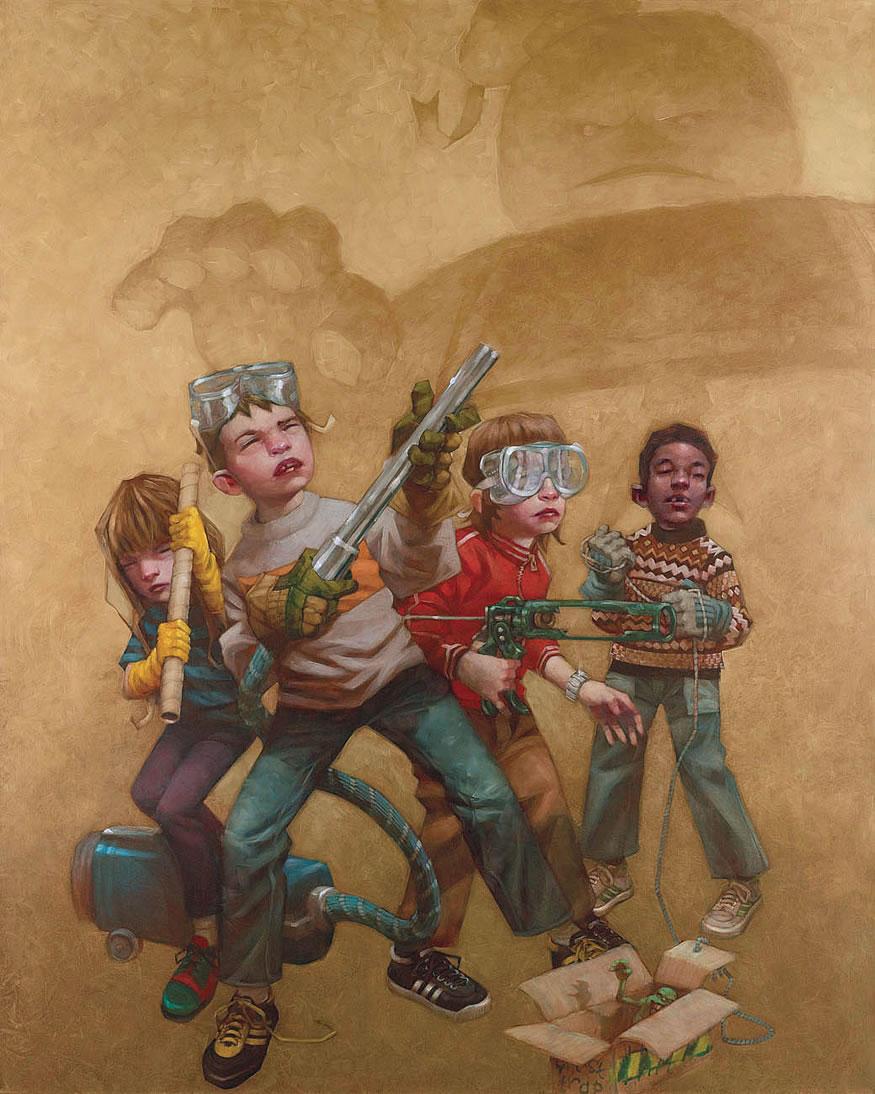 Craig-Davison-illustration-9