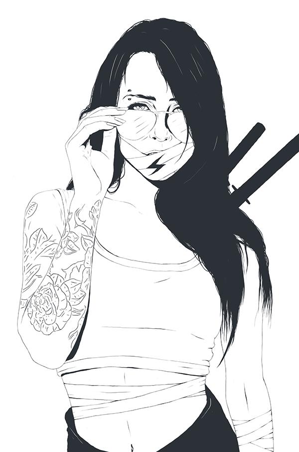 conradosalinas-dibujo-oldskull-07