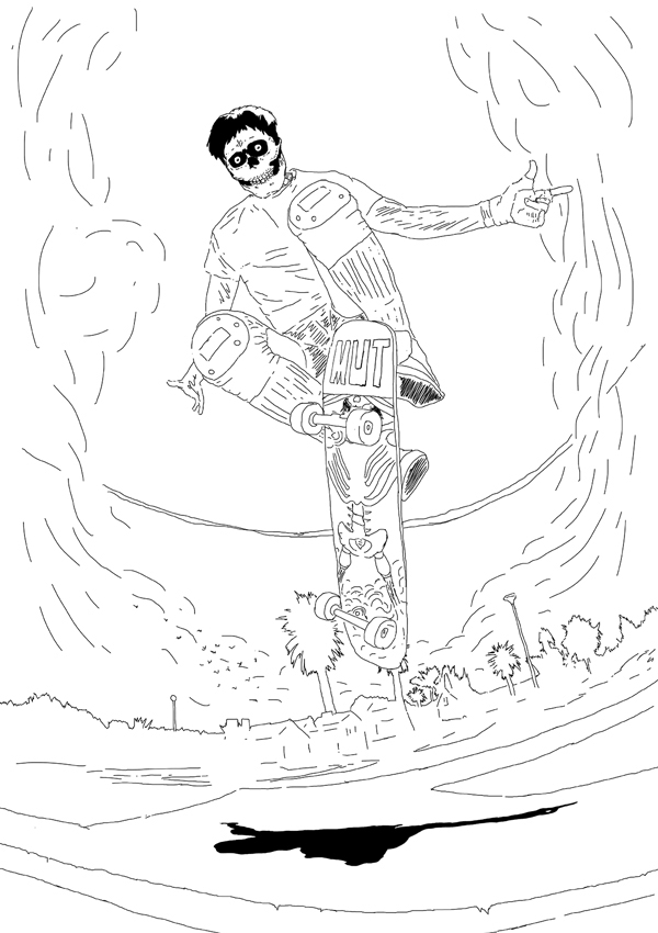 conradosalinas-dibujo-oldskull-12