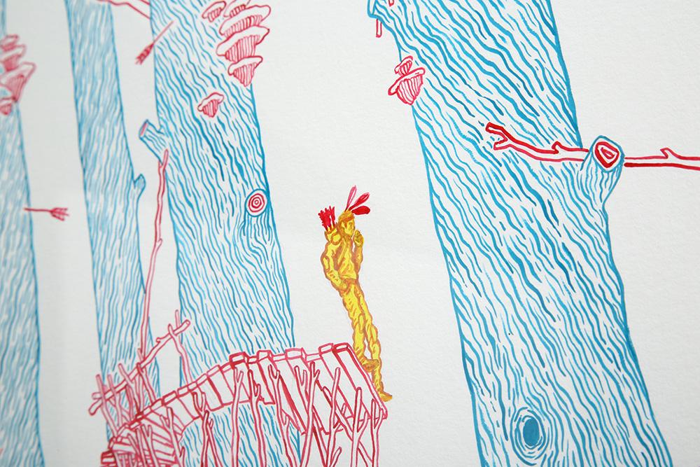 gerhardhuman-dibujo-oldskull-04