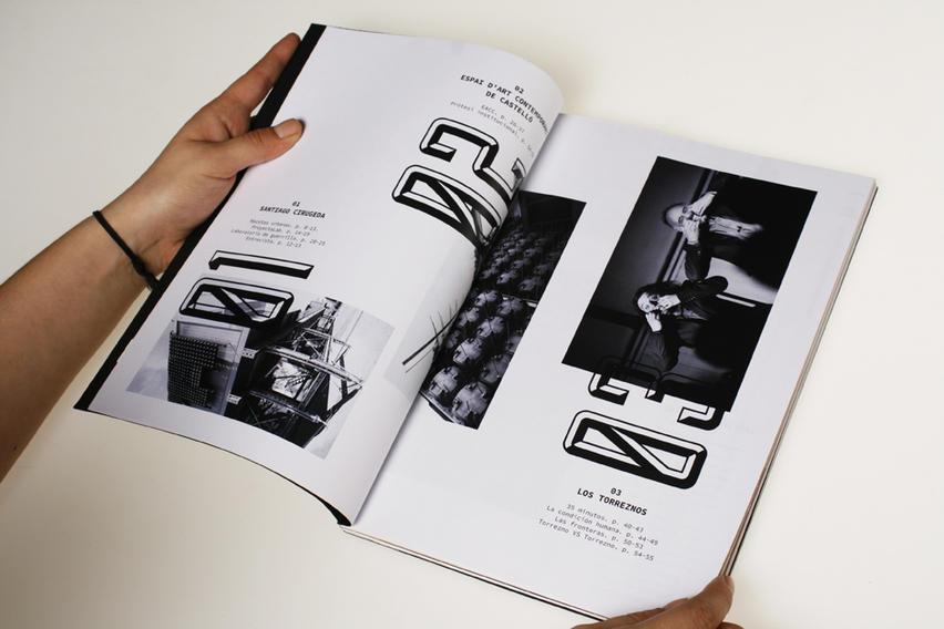 graphic design Marina Alio 7