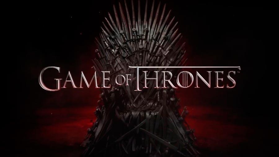 juego-de-tronos-titulo