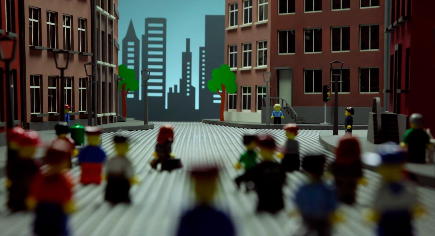lego-adventure-in-the-city